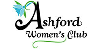 Ashford Women's Club